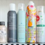 A Guide To The Top 5 Detox Shampoos For A Hair Drug Test